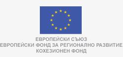 флаг на евросъюз